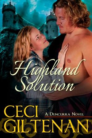 CoverFinalMD-HighlandSolution