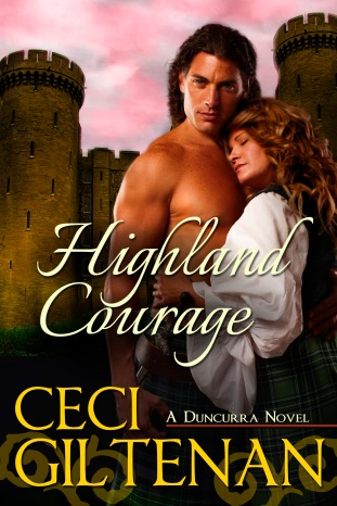 CoverFinalLG-HighlandCourage