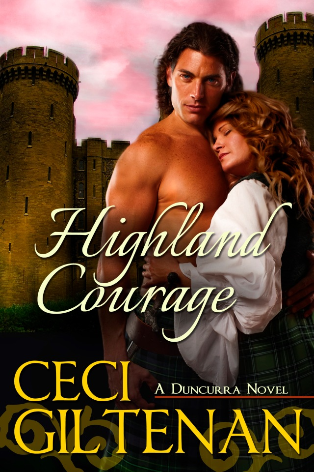CoverFinalLG-HighlandCourage