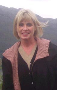 A - SE - Sue-Ellen Bio Pix