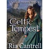 Celtic Tempest