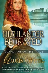 Highlander-Betrayed-80p-200x300