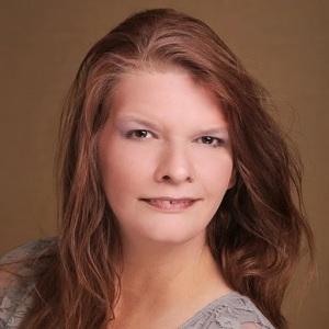 Kathryn Loch
