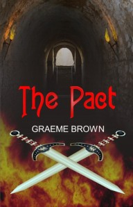 the_pact_cover