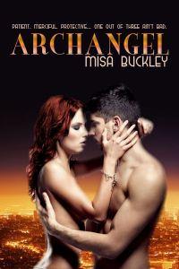 archangel-sm