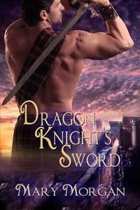 DragonKnightsSword_w7485_300-2