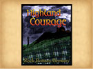 Highland Courage Beer