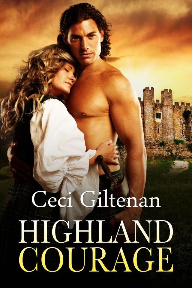 Highland Courage_300dpi