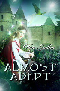 are_AlmostAdept-EBOOK