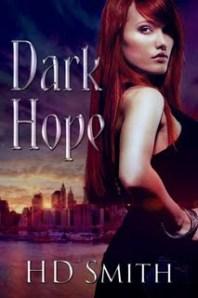 darkhope400x600