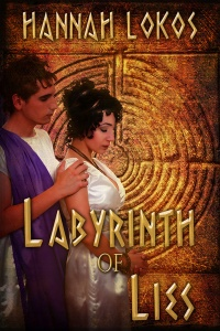 LabyrinthofLies400x600