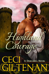 CoverFinalSM-HighlandCourage