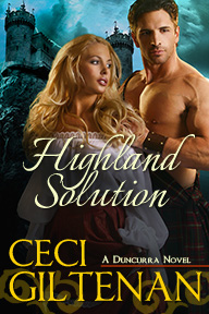 CoverFinalSM-HighlandSolution