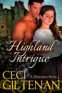 CoverFinalLG-HighlandIntrigue
