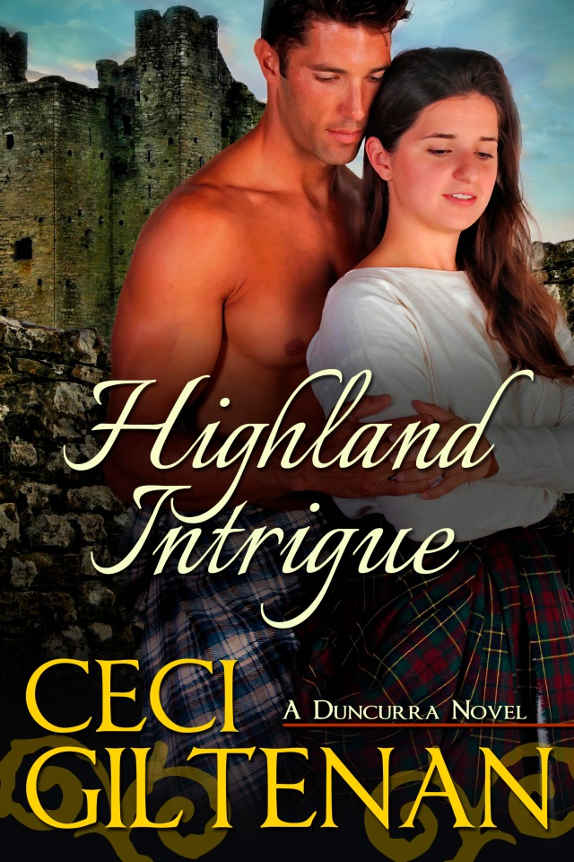 CoverFinalLG-HighlandIntrigue