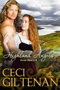 CoverFinalSM-HighlandAngels