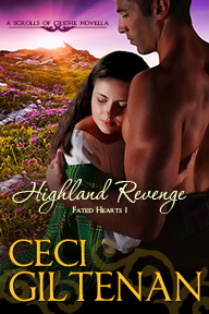 CoverFinalSM-HighlandRevenge