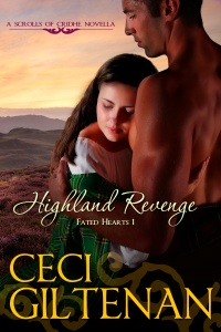 CoverFinalMD-HighlandRevenge