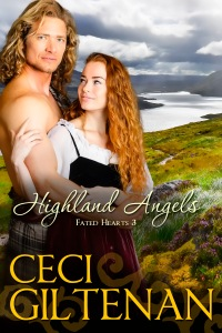 CoverFinalLG-HighlandAngels