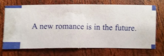 Fortune, cropped