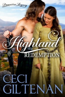 CoverFinalMD-HighlandRedemption