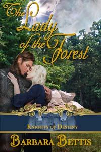 TheLadyoftheForest_w11020_300