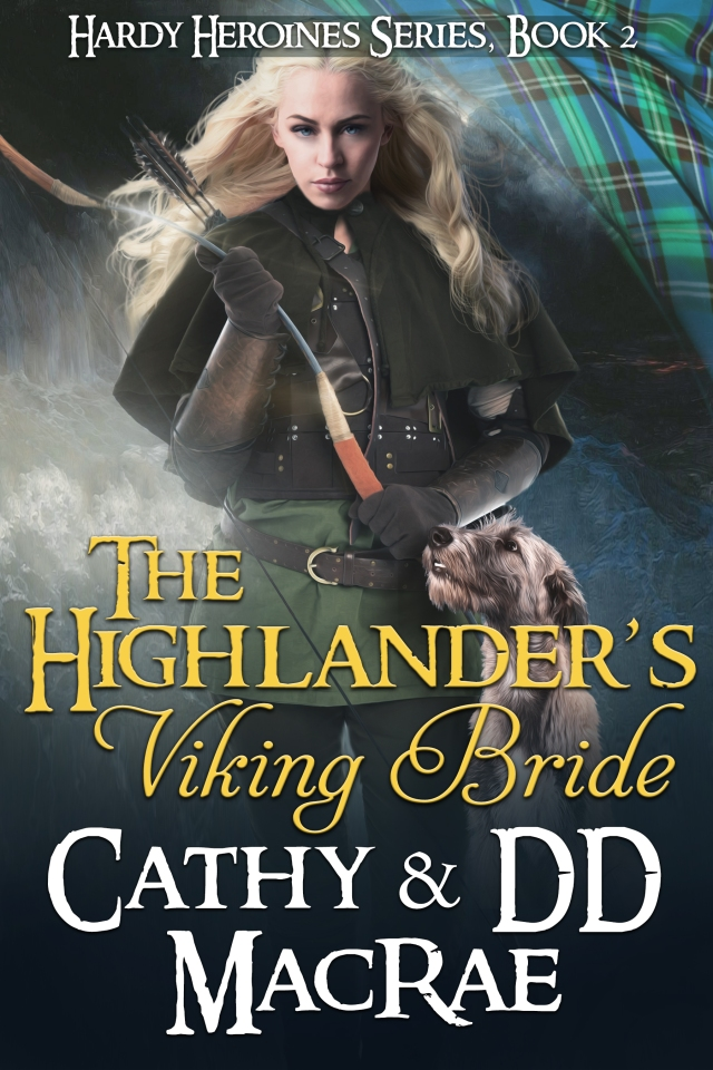 the-highlanders-viking-bride high res (1)