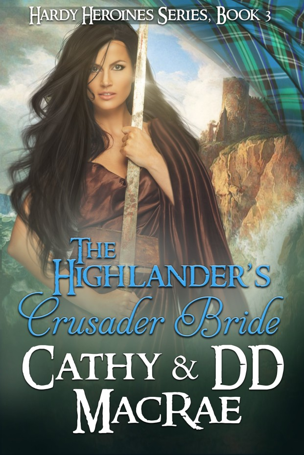 the-highlanders-crusade-bride high res